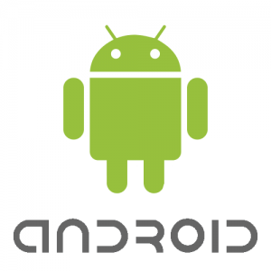 Android App Development in London